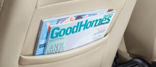 Nội thất Hyundai Grand i10 sedan 1,2MT BASE 10