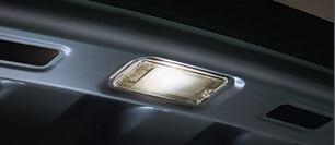 Nội thất Hyundai Grand i10 sedan 1,2MT BASE 6